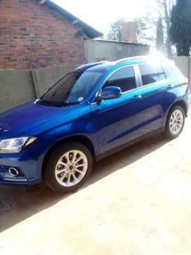 Haval h2  1.5t for sale