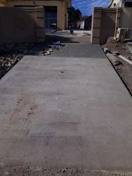 We do contraction roofing ,renovations, paving, painting,