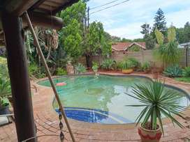 House for sale in Old Orchards