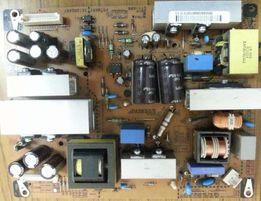 Модуль питания EAX63985401/6 от TV LG 32LK430