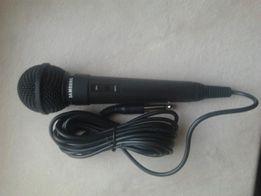 Микрофон Samsung новый