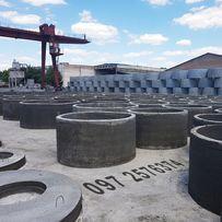 Продам: Кольца для колодцев бетонные - Киев, Ирпень, Вишнёвое, Боярка,
