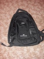NOWY Plecak na laptopa wzmacniany