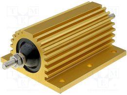 резистор ARCOL HS200-3R3J