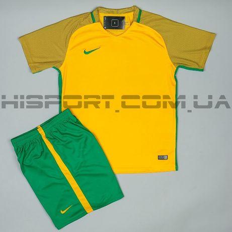 Футбольная форма игровая для команд Nike. Оптом и в розницу. Одесса - изображение 5