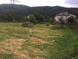 земельный участок в г. Вижница