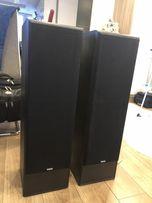 Kolumny Yamaha wysokie 85cm