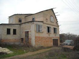 дом г. Мелитополь ул. Песчанская