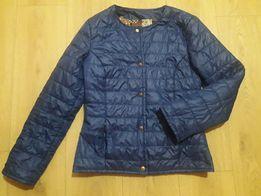Продам куртку-ветровку размер 44-46