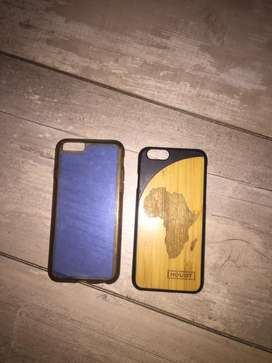 Iphone cover both 400