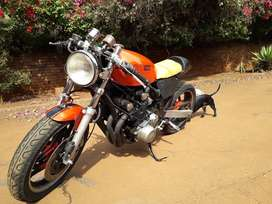 Suzuki gs1000 for sale