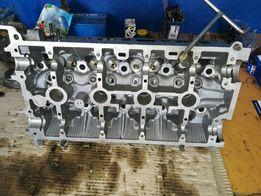 ремонт ходовой,ремонт двигателя,авто механик Ремонт авто диагностика