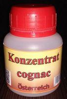 Пищевой ароматизатор.Оригинал концентрат для коньяка