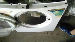 Лицевая панель стиральной машины Samsung