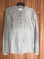 Bluzka/ Koszula damska ESPRIT rozm. 38
