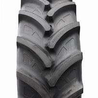 OPONA 460/85R30(18.4R30) TIANLI AG-R 145A8/145B/R-1W TL