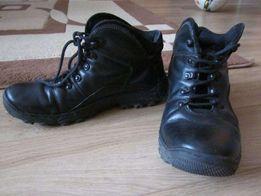 Buty zimowe,młodziezowe