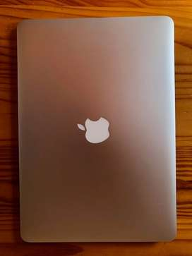 Mac Book Air 13""