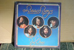 Beach Boys/LP