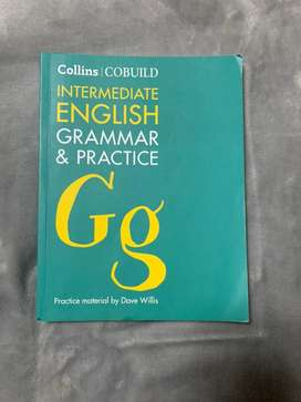English Textbook for beginners and teachers