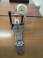 Педаль для бас барабана Sonor P 233