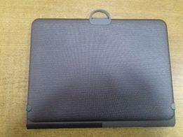Графический планшет Wacom Bamboo Spark (CDS-600G) без ручки