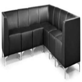 Couches Online - Sofa Designs From Scratch