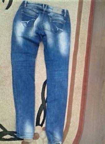 Продам женские джинсы Борисполь - изображение 2