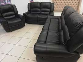 Set of brand new furniture at an affordable price
