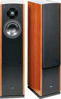 Акустическая система Sound Sound. Модель Sound Line SL-2 se.
