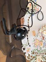 USB вебкамера Gembird cam67u для PC и ноутбука с микрофоном