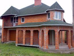 Продам будинок с.Солець 2 км від Трускавця