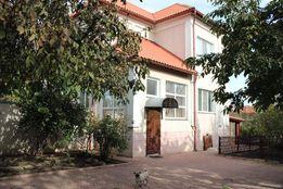 Два дома уч.20 сот. ул.Лазо 130 000$
