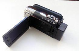 Видеокамера Panasonic SDR-H95