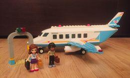 Лего Френдс « Личный самолёт»