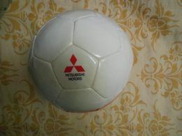 Мячь футбольный