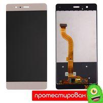 МОДУЛЬ Huawei p6 p7 p8 Lite GRA p8 Max p9 lite plus тачскрин + дисплей