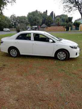 Group staff transport around Durban available