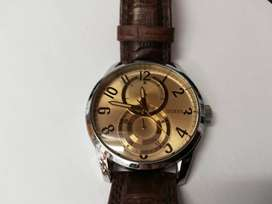 Guess Watch Excellent Condition