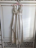 Вечірнє плаття(можна на випуск)