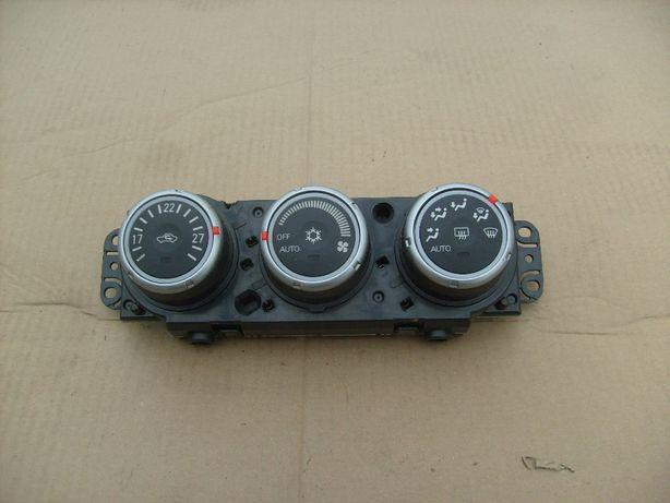 Panel sterowania ogrzewaniem Mitsubishi Outlander I Czersk - image 1