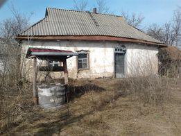Земля, дом. с. Богдановка, Яготинского р-н.