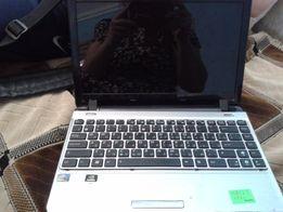 Продам экран, клавиатуру, корпус ноутбук Aasus Eee PC 1201
