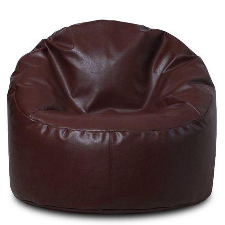 Кресло- мешок, мяч, лежак, груша, Бескаркасная мебель. ОТ 1650 рублей Донецк - изображение 5