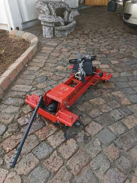 Gearbox jack for sale