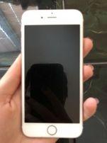 Iphone 6s 64Г Rose Gold (Идеал) Neverloсk (продам/обмен)