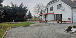 Sprzedam dom Miękowo koło Szczecinka