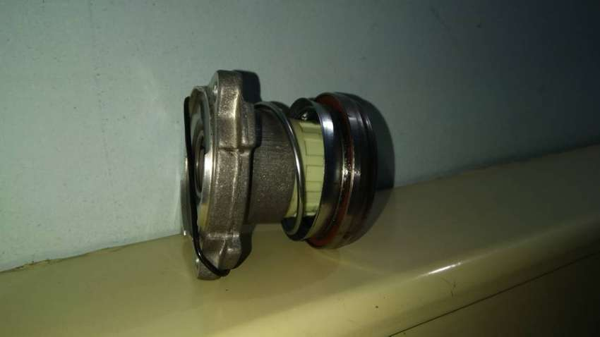 Release bearing for Corsa utility 0