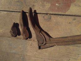 Продам приспособление для ремонта обуви