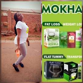 Weight loss Package